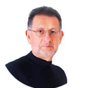 JORGE MEDINA MÉNDEZ